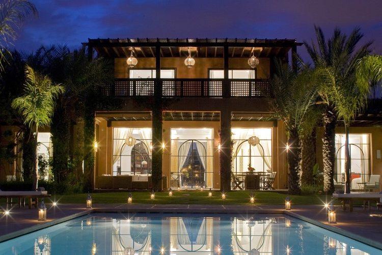 A savoir pour votre séjour au Maroc