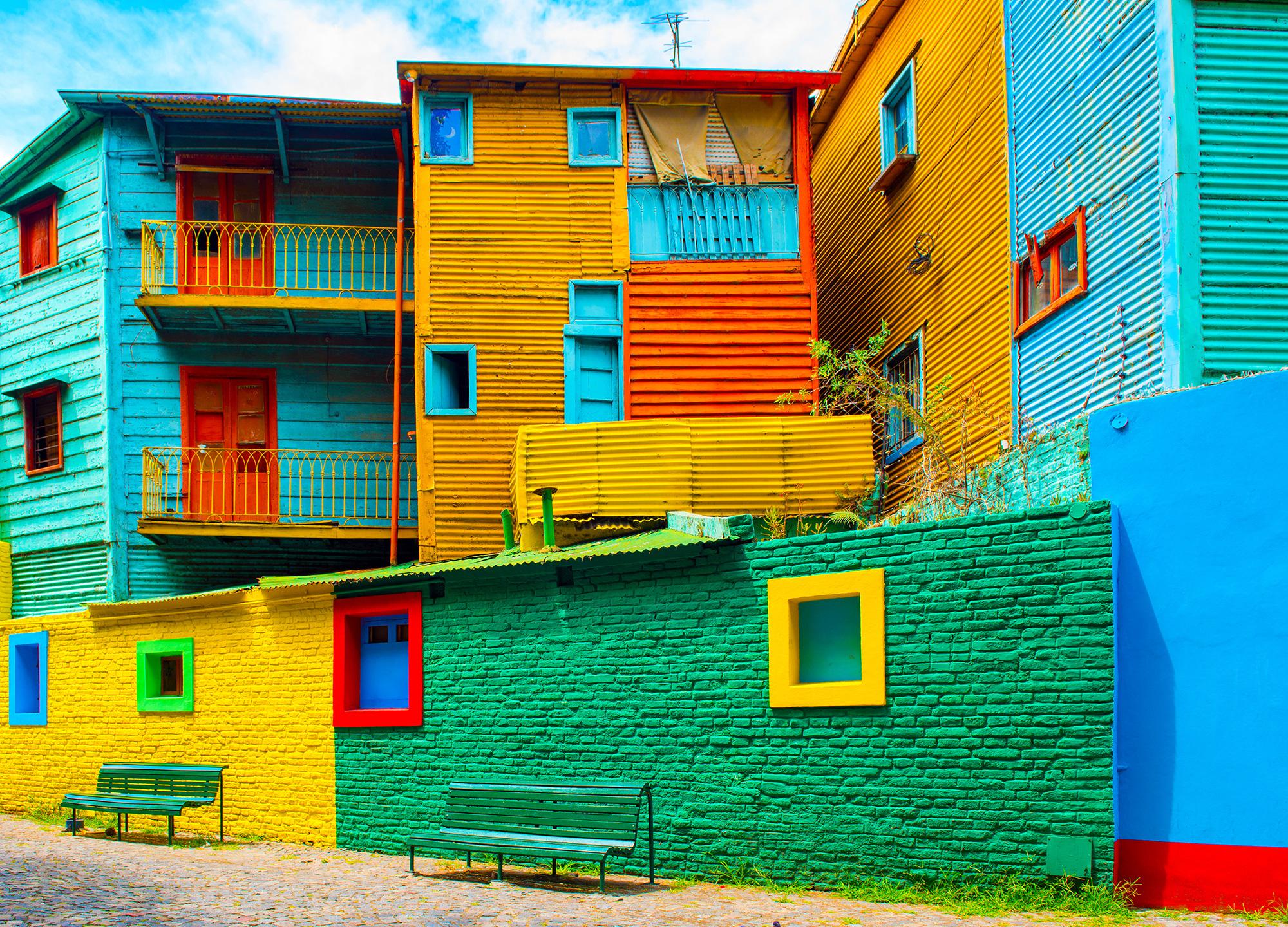 tourisme-argentine