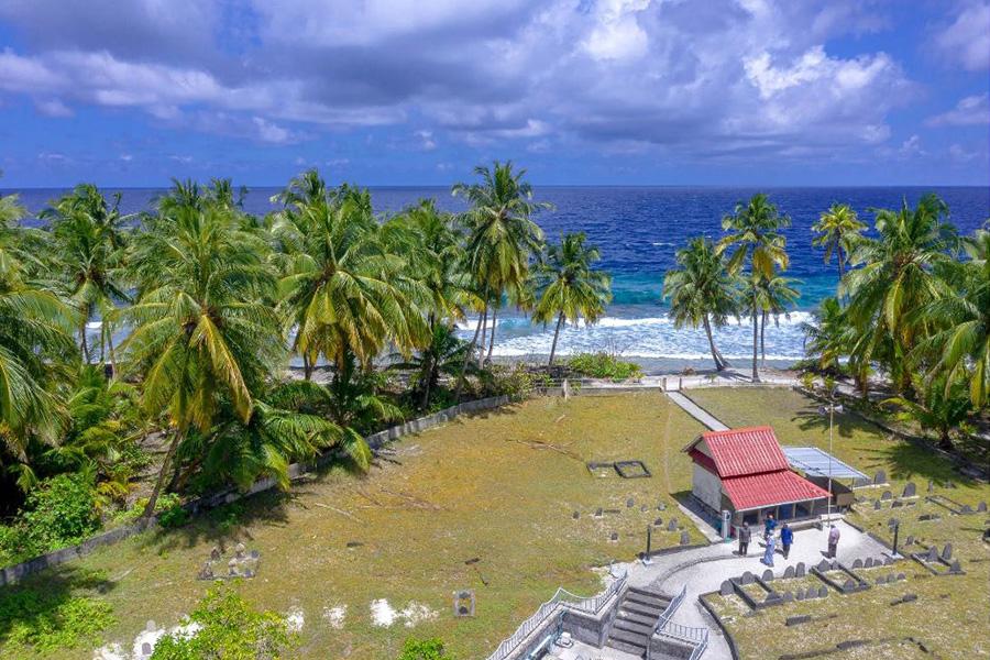 séjour-seychelles